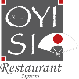 restaurant japonais saint etienne livraison sushi oyisi. Black Bedroom Furniture Sets. Home Design Ideas