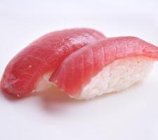 Restaurant Japonais - Saint-Étienne - Sushi
